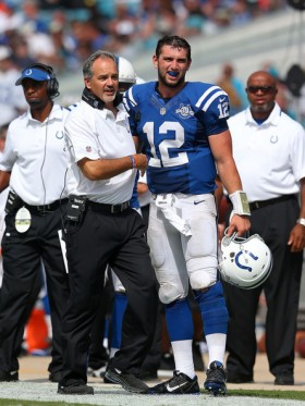 Andrew+Luck+Chuck+Pagano+Indianapolis+Colts+b0A3HkOLOVfl.jpg